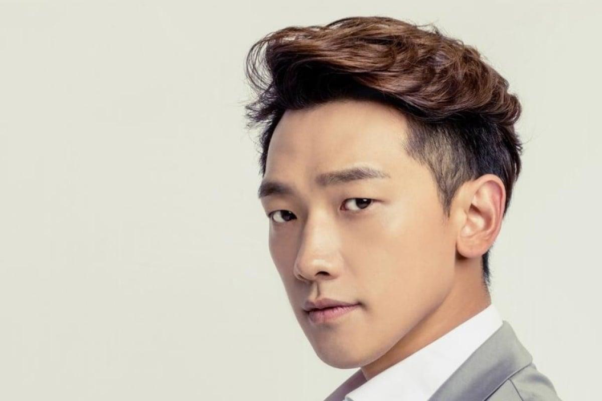 'I'll build a wall between my family and job.' K-pop idol ...
