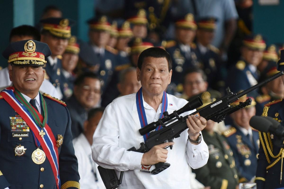 celebrity politicians philippines