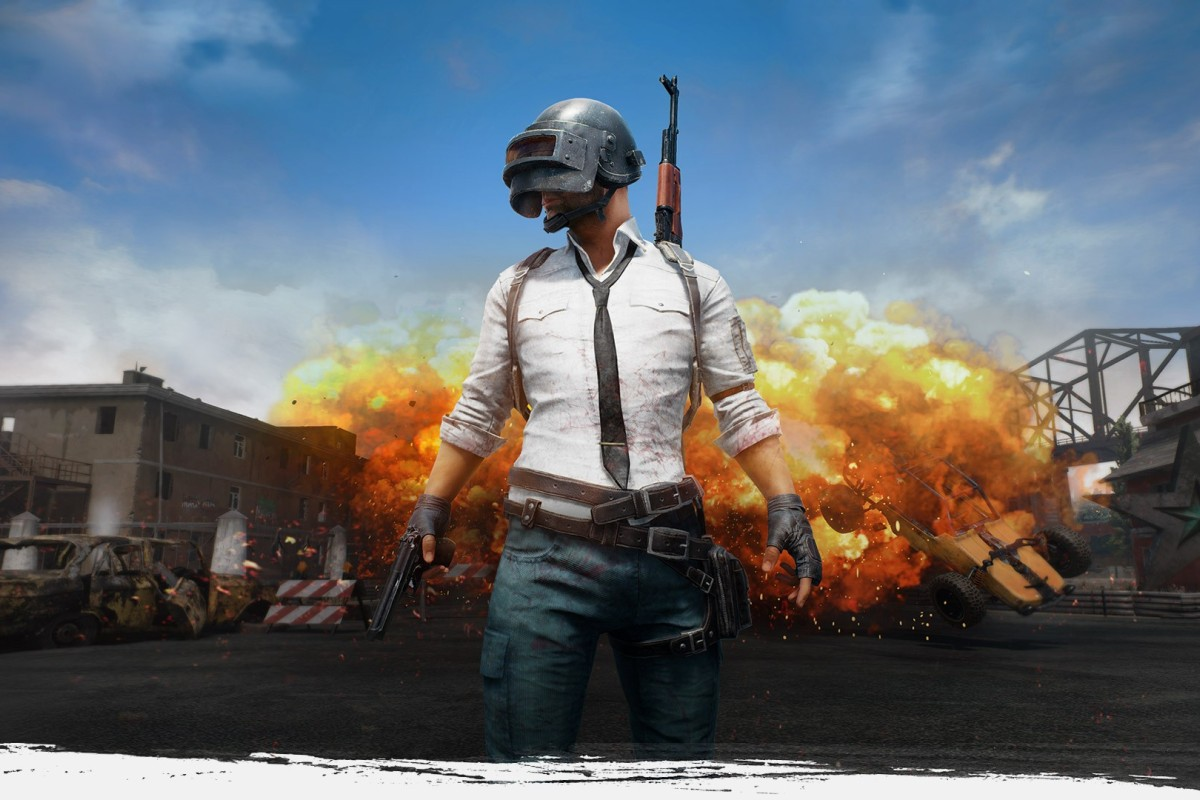 Pubg Fortnite Game Of Thrones These Popular Video Games Still