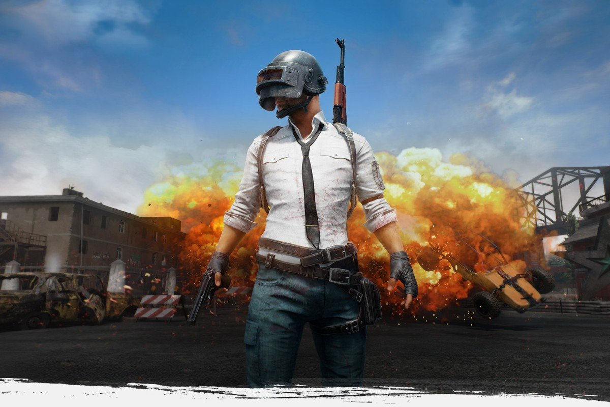 PUBG, Fortnite, Game of Thrones: These popular video games