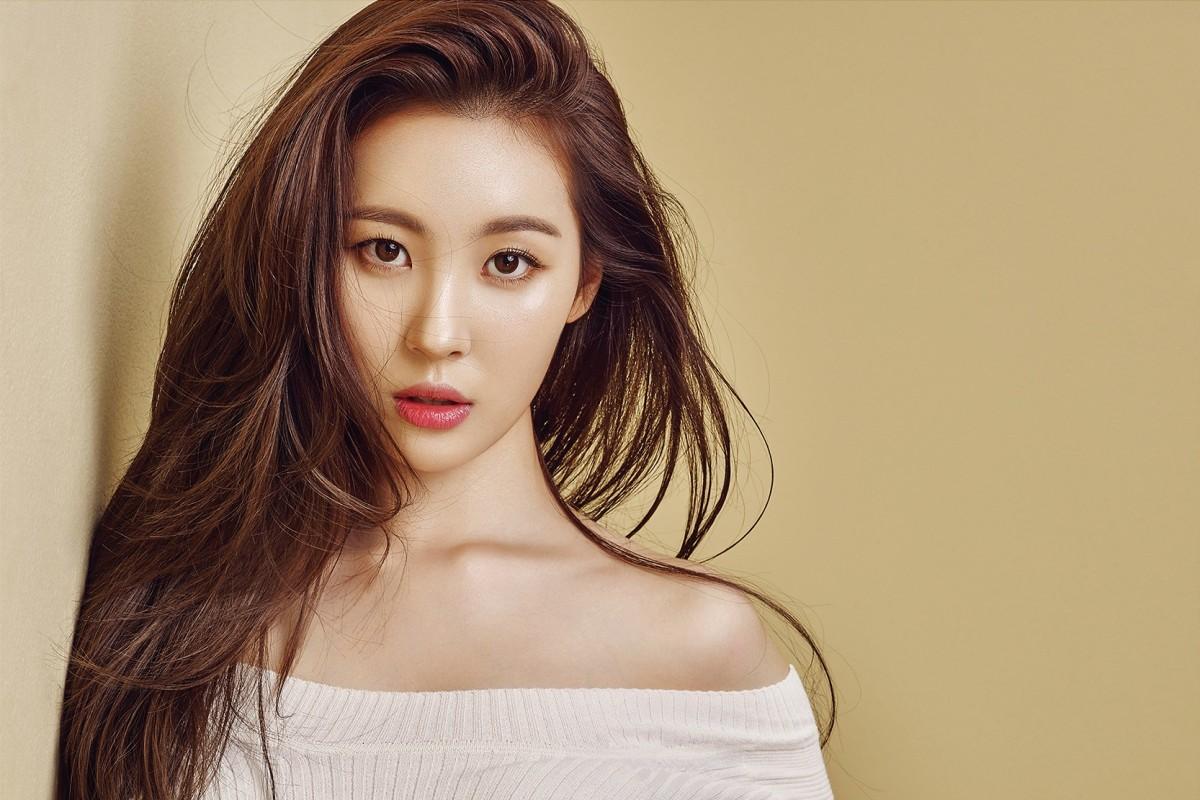 Opinion asian pop star
