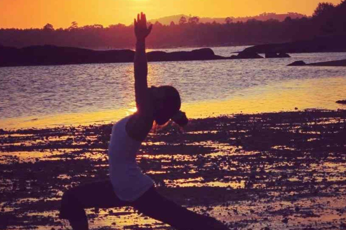 5 blissful yoga retreats for solo travellers in Southeast