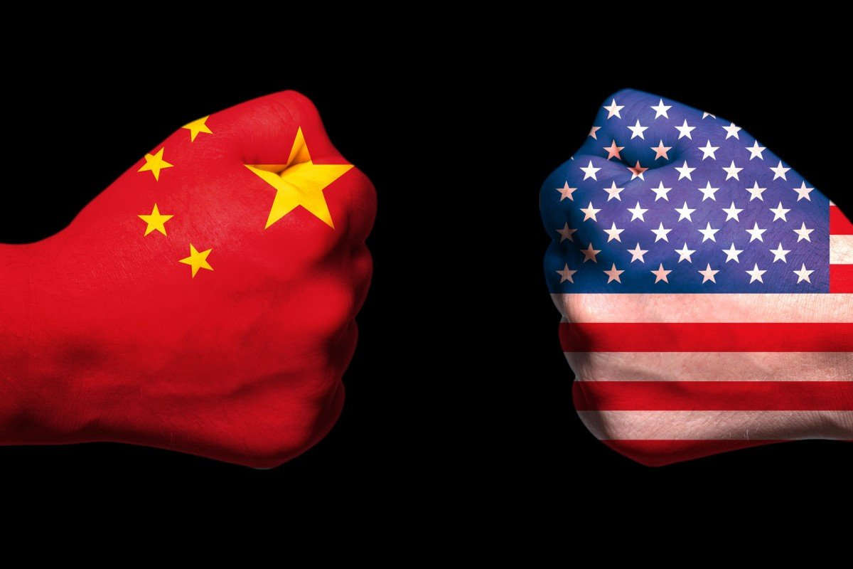 US-China trade war negotiators continue to wrestle with how