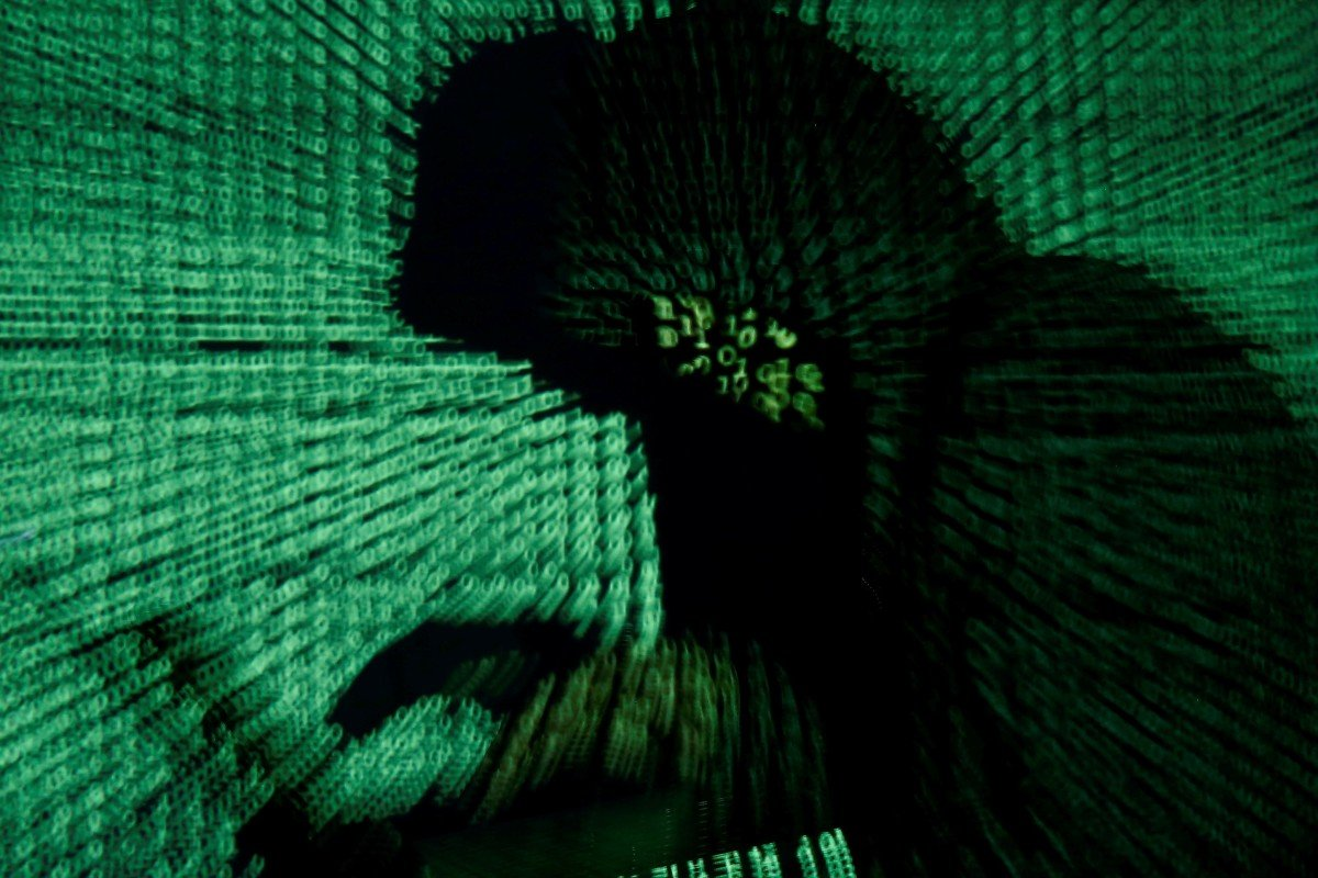 UN aviation agency ICAO was 'hacked by Chinese group' and
