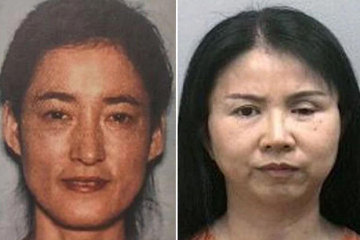 Aziatische Sex Asian Sex