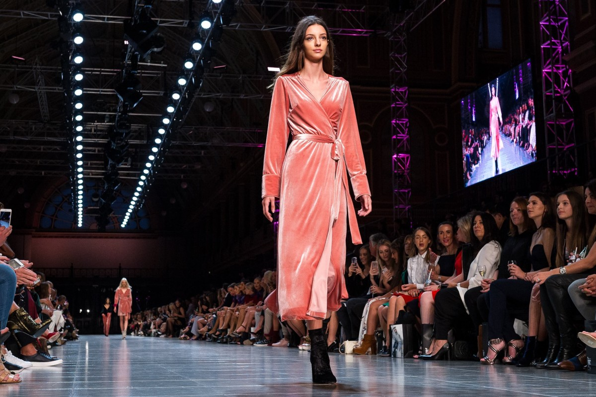 Melbourne Shopping Guide Where To Find All The Top Brands During The City S Fashion Festival South China Morning Post