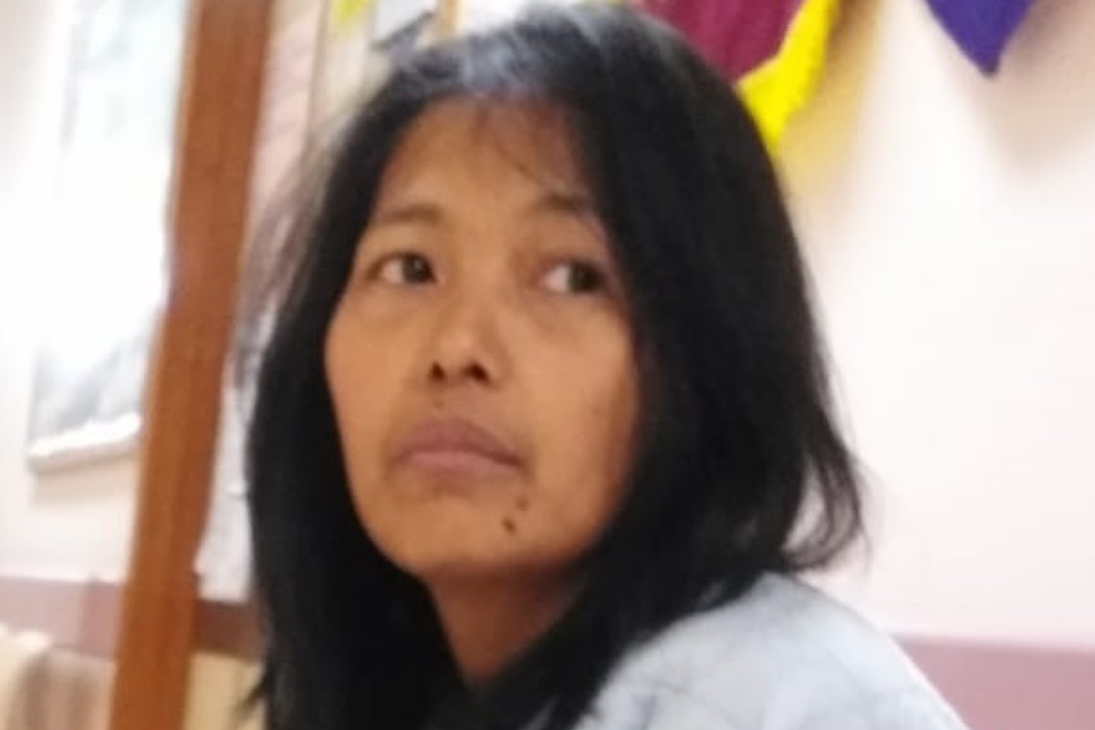 Filipino domestic worker in Hong Kong fired after employer found out