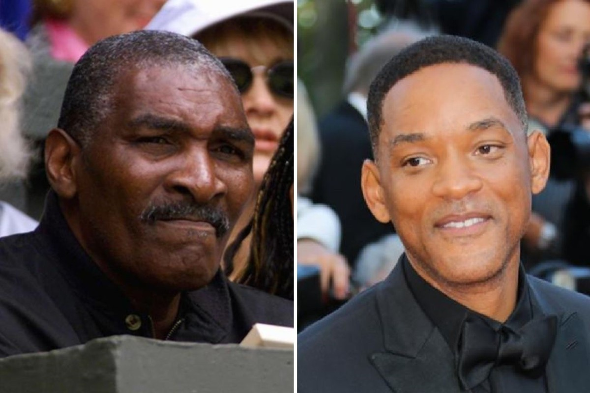5eadc3cf7b3616 Colourism  row  is Will Smith black enough to play tennis dad ...