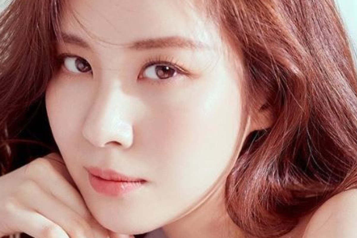 Girls' Generation's Seohyun signs up with with Namoo Actors