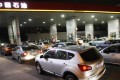 PetroChina's losses might ease with further gas and fuel pricing reform that is expected later in the year. Photo: Reuters