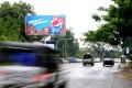 Pepsico has a presence in Myanmar. Photo: AFP