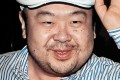 Kim Jong-nam, the eldest son of late North Korean leader Kim Jong-il, in 2010. Photo: AFP