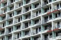 More people are seeking loans to buy houses or flats in all Australian capital cities. Photo: Bloomberg