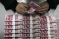 China says it again: we are not a currency manipulator.
