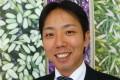 Yoshiyasu Ohzaki, president and CEO