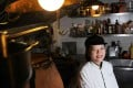 Margaret Xu, head chef of Yin Yang restaurant in Wan Chai, believes in a from-farm-to-table philosophy and modernising old dishes such as her yellow earth chicken. Photos: May Tse, Margaret Xu