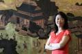 Deloitte partner Yvonne Law Shing Mo-han