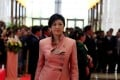 Yingluck Shinawatra will likely serve a full four-year term and this will infuriate her political opponents. Photo: Xinhua