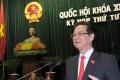 Prime Minister Nguyen Tan Dung has been asked to step down. Photo: AFP