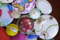 The EU says imports of Chinese ceramic tableware and kitchenware are crowding out domestic sales. Photo: Sam Tsang