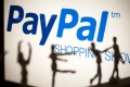 Chinese online vendors are doing brisk trade in new emerging markets through the PayPal payment service. Photo: Bloomberg