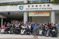 On disability services, a government push could go far. Photo: SCMP
