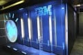 IBM says computers will be able to simulate human senses in five years. Photo: AFP