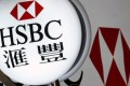 HSBC has noticed much keener demand for banking solutions that promote connectivity in Asian businesses. Photo: Reuters