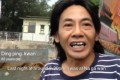 SCMP.com's interview with an eye witness to the Lamma ferry disaster was our most viewed news video