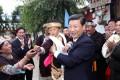 Xi Jinping's 'liberal' side