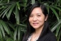 Linda Yeung is the Post's education editor, a veteran journalist who studied in Hong Kong and abroad.