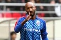 According to reports from France, Nicolas Anelka was bored in the Chinese top flight. Photo: AFP