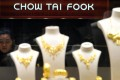 Jeweller Chow Tai Fook will pay five to six months' salary. Photo: AFP