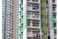 Yat Tung Estate is a long commute for residents.