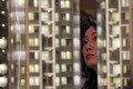 Residential property prices rose 21 per cent in 2012. Photo: Nora Tam