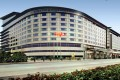 Paliburg and its partner Regal Hotels International will add more than 1,000 hotel rooms in the next three years.