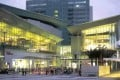 Citygate lures an increasing number of mainland shoppers from traditional shopping districts such as Causeway Bay.