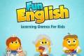 Road Test: Fun English