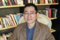 Dr Zhang Qiang