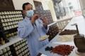 Hong Kong will benefit from traditional Chinese medicine hospital. Photo: David Wong