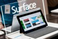 Microsoft offers a one-year warranty for the Surface Pro tablet and its parts, which China National Radio says is a breach of the law.