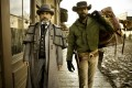 "The mainland version of ""Django Unchained"", starring Christoph Waltz as Schultz (left) and Jamie Foxx as Django, will still have a 165-minute running time. Photo: AP"