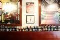 Happy Valley Bar & Grill