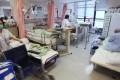 Public hospitals offer quality service. Photo: Felix Wong