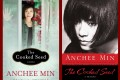 Anchee Min's 'The Cooked Seed'