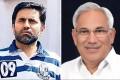 Nitesh Bhardwaj allegedly ordered his father's death