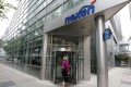 CNOOC''s acquisition of Canadian oil and gas company Nexen is China''s biggest foreign takeover. Photo: Reuters