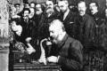 'Electrophone' inventor Antonio Meucci.Photo: SCMP