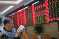Room for improvement. Overvalued listings have cast a pall over China's stock market, which has failed to match the stellar growth of the underlying economy. Photo: AP