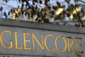 Glencore Xstrata's head of aluminium, Gary Fegel, is set to leave the company. Photo: Reuters